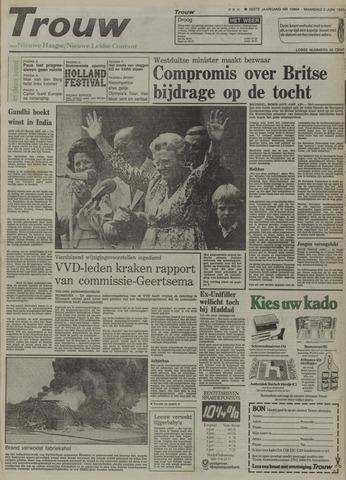 Nieuwe Leidsche Courant 1980-06-02