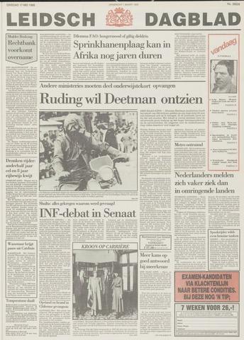 Leidsch Dagblad 1988-05-17