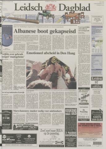 Leidsch Dagblad 1997-03-29