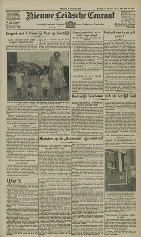 Nieuwe Leidsche Courant 1947-01-31