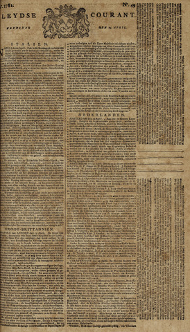 Leydse Courant 1782-04-24