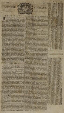 Leydse Courant 1803-01-03