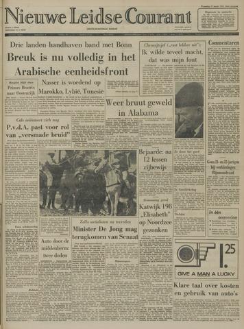 Nieuwe Leidsche Courant 1965-03-17