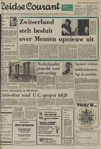 Leidse Courant 1976-12-17