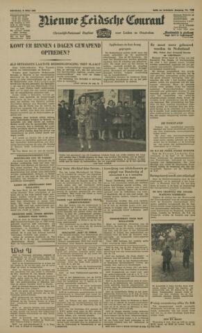 Nieuwe Leidsche Courant 1947-07-08