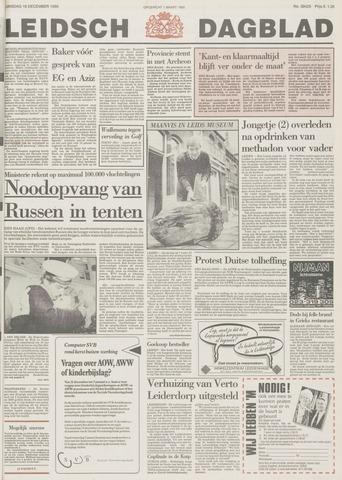 Leidsch Dagblad 1990-12-18