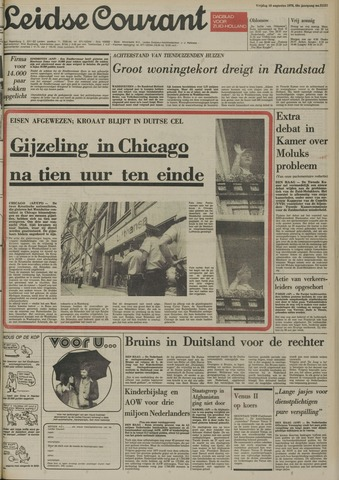Leidse Courant 1978-08-18