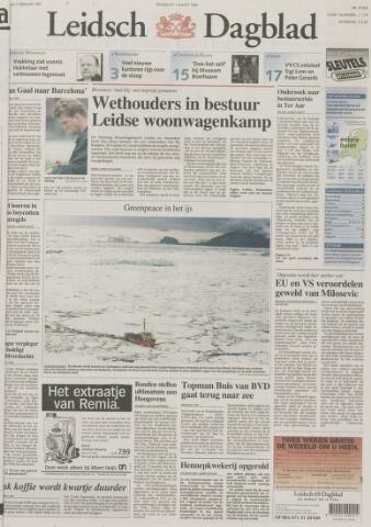 Leidsch Dagblad 1997-02-04