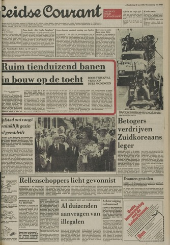 Leidse Courant 1980-05-22