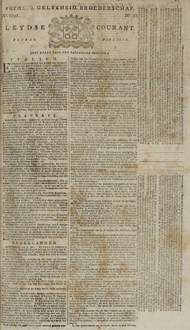 Leydse Courant 1797-06-02
