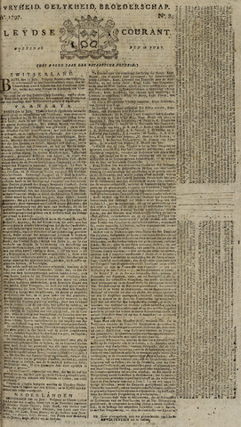 Leydse Courant 1797-07-26