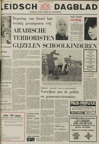 Leidsch Dagblad 1974-05-15
