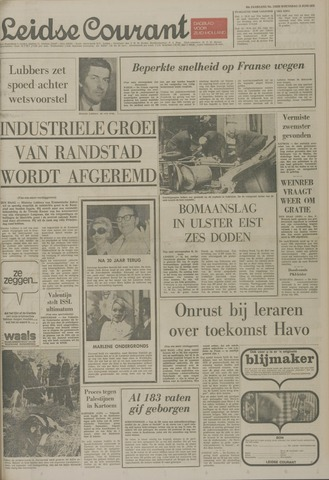 Leidse Courant 1973-06-13