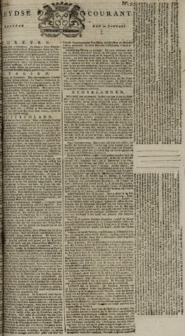 Leydse Courant 1794-01-20