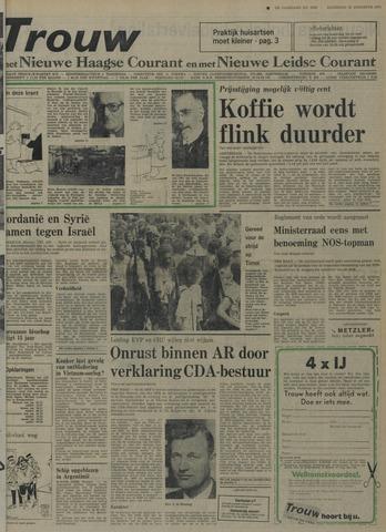 Nieuwe Leidsche Courant 1975-08-23
