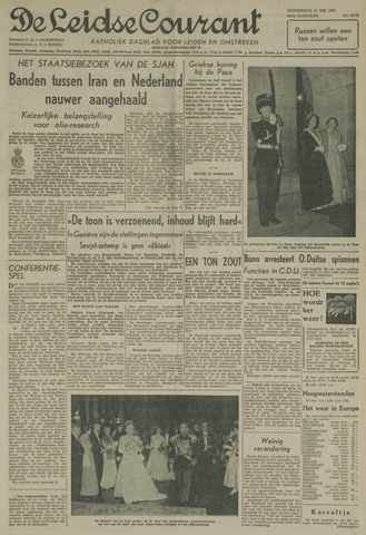 Leidse Courant 1959-05-21