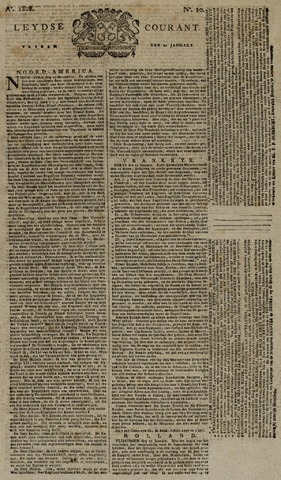 Leydse Courant 1808-01-22