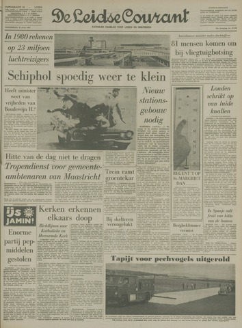 Leidse Courant 1967-07-20