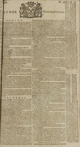 Leydse Courant 1771-02-06