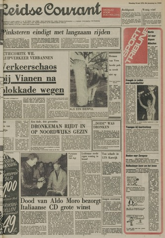 Leidse Courant 1978-05-16