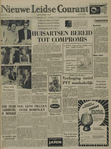 Nieuwe Leidsche Courant 1967-01-05