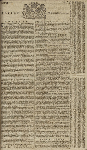 Leydse Courant 1759-07-11