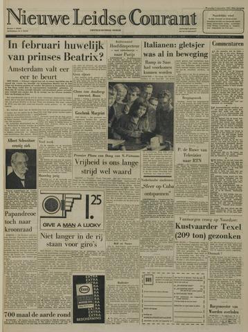 Nieuwe Leidsche Courant 1965-09-01
