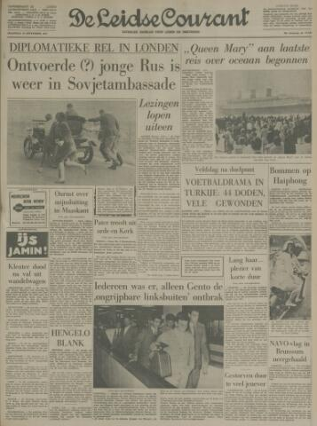 Leidse Courant 1967-09-18
