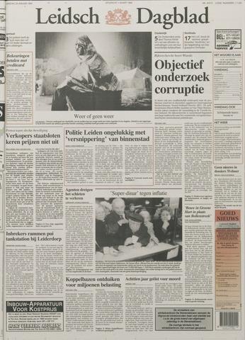 Leidsch Dagblad 1994-01-25
