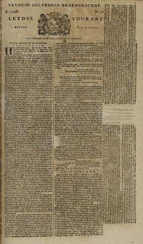 Leydse Courant 1796-04-15