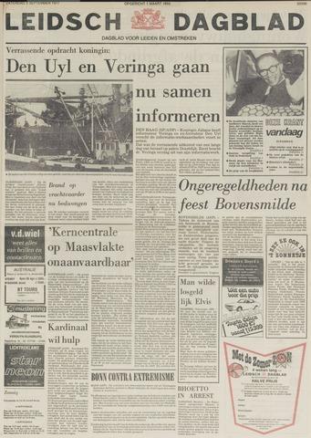 Leidsch Dagblad 1977-09-03
