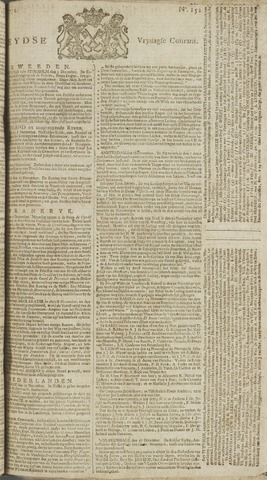 Leydse Courant 1772-12-18