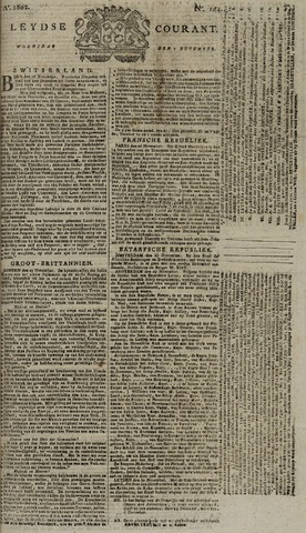 Leydse Courant 1802-12-01