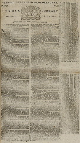 Leydse Courant 1797-07-12