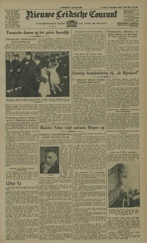 Nieuwe Leidsche Courant 1947-03-01