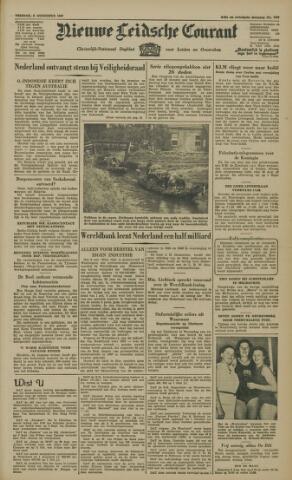 Nieuwe Leidsche Courant 1947-08-08