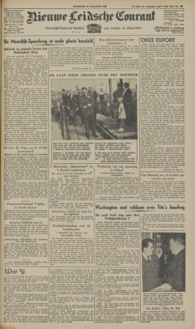 Nieuwe Leidsche Courant 1946-08-24