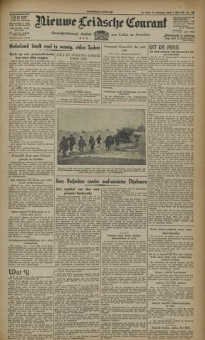 Nieuwe Leidsche Courant 1946-06-05