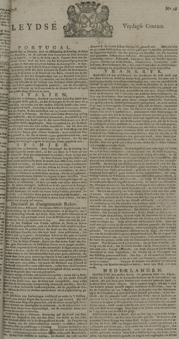 Leydse Courant 1728-03-05