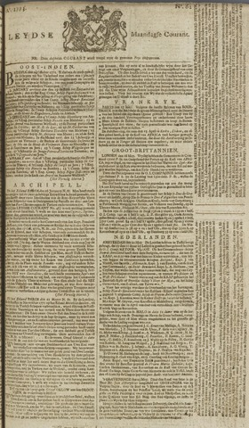 Leydse Courant 1773-05-24