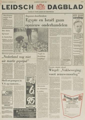Leidsch Dagblad 1978-12-02