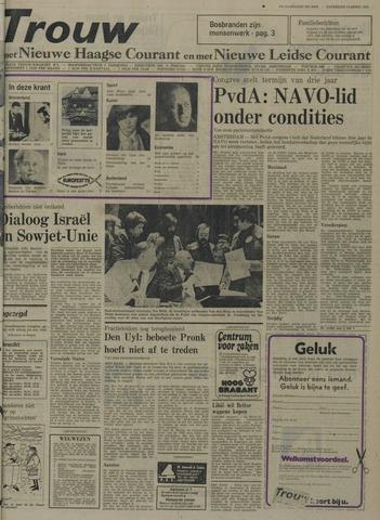 Nieuwe Leidsche Courant 1975-04-12