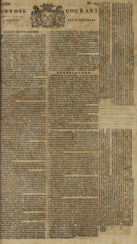 Leydse Courant 1782-09-20