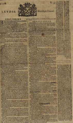Leydse Courant 1778-03-30