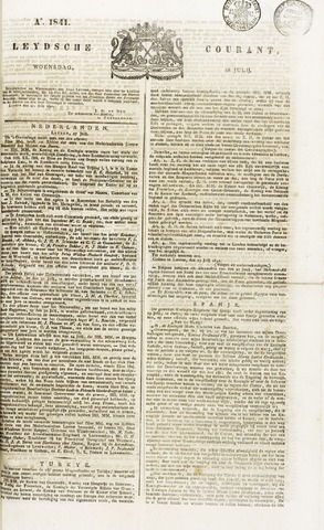 Leydse Courant 1841-07-28