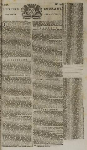 Leydse Courant 1790-11-24
