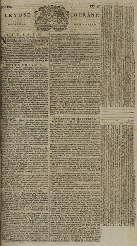 Leydse Courant 1802-04-07