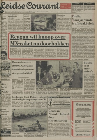 Leidse Courant 1983-04-20