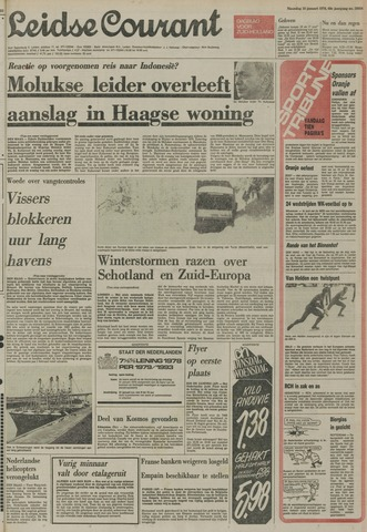 Leidse Courant 1978-01-30