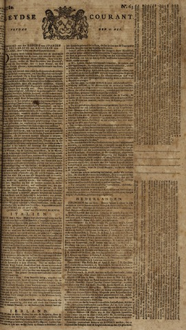 Leydse Courant 1780-05-26